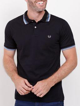136565-camisa-polo-adulto-vilejack-preto-pompeia2