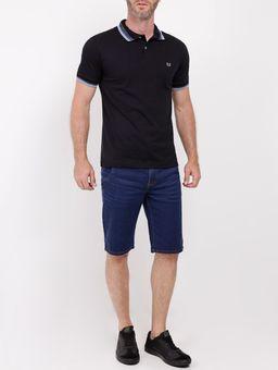 136565-camisa-polo-adulto-vilejack-preto-pompeia3