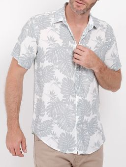 136724-camisa-adulto-mx-estampada-verde4