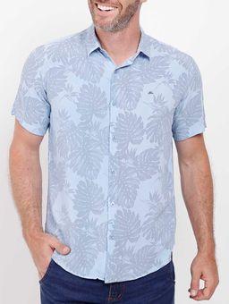 136724-camisa-mx2-estampada-azul-pompeia2
