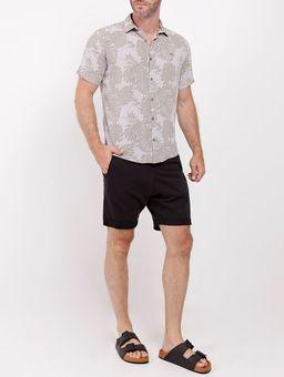 136724-camisa-mx72-estamapada-bege-pompeia3