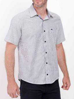 136726-camisa-adulto-mx72-listrada-cinza-pompeia1
