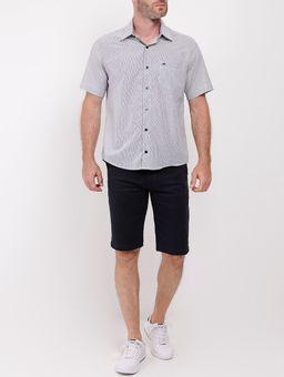 136726-camisa-adulto-mx72-listrada-cinza-pompeia3