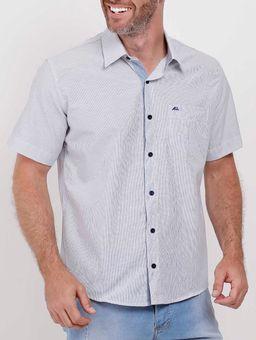 136726-camiseta-mx72-listrada-azul-pompeia2