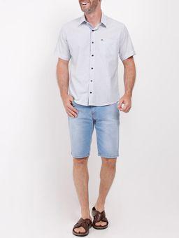 136726-camiseta-mx72-listrada-azul-pompeia3