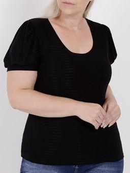 \\LPDC4\Dados.ecom\Instaladores\Equipe\Fernando\Cadastrando-Pompeia\136105-blusa-contemporanea-autentique-preto