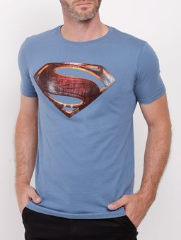 136747-camiseta-side-way-superman-azul2