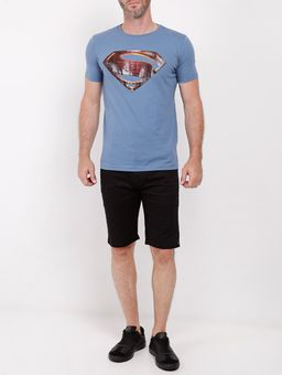 136747-camiseta-side-way-superman-azul3