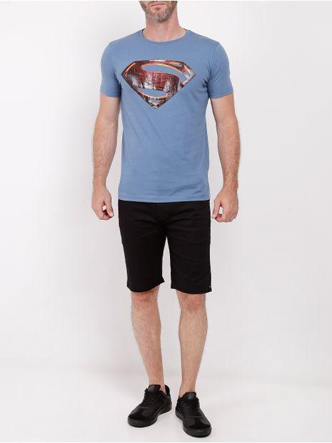 136747-camiseta-side-way-superman-azul3