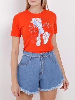 \\LPDC4\Dados.ecom\Instaladores\Equipe\Fernando\Cadastrando-Pompeia\136017-blusa-linha-fixa-laranja
