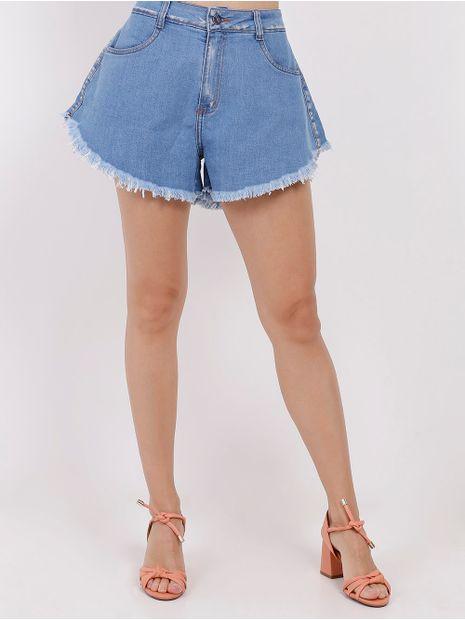 C-\Users\edicao5\Desktop\Produtos-Desktop\138139-short-jeans-mucs-azul