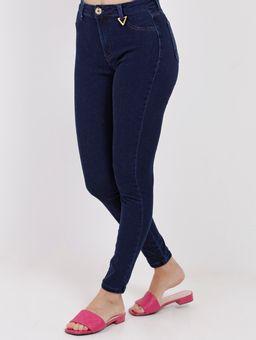 C-\Users\edicao5\Desktop\Produtos-Desktop\137479-calca-jeans-azul