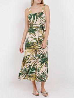 \\LPDC4\Dados.ecom\Instaladores\Equipe\Fernando\Cadastrando-Pompeia\136122-vestido-autentique-bege-verde