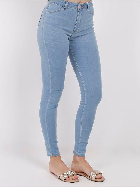 C-\Users\edicao5\Desktop\Produtos-Desktop\137478-calca-jeans-teezz-azul