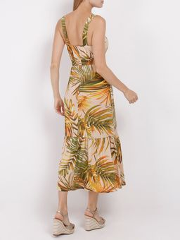\\LPDC4\Dados.ecom\Instaladores\Equipe\Fernando\Cadastrando-Pompeia\136122-vestido-autentique-bege-laranja