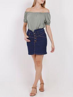 135599-mini-saia-jeans-vizzy-azul