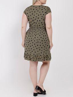 \\LPDC4\Dados.ecom\Instaladores\Equipe\Fernando\Cadastrando-Pompeia\136129-vestido-autentique-verde