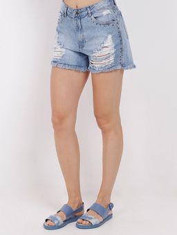 C-\Users\edicao5\Desktop\Produtos-Desktop\135585-short-jeans-play-denim-azul