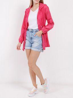 C-\Users\edicao5\Desktop\Produtos-Desktop\138381-casaco-eagle-rock-pink