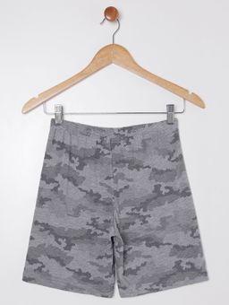 134790-pijama-juv-dk-mescla-escuro2