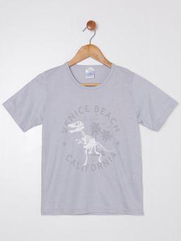 134847-pijama-juv-izitex-teen-cinza-grafite3