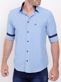 136888-camisa-mga-3-4-urban-city-azul2