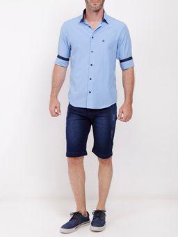 136888-camisa-mga-3-4-urban-city-azul3