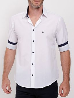 136888-camisa-mga-3-4-urban-city-bord-branco1