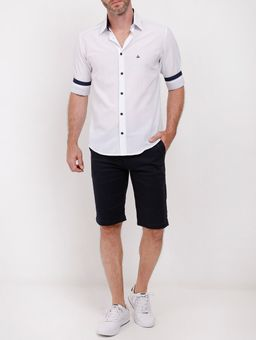 136888-camisa-mga-3-4-urban-city-bord-branco3