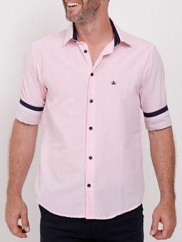 136888-camisa-mga-3-4-urban-city-lisa-bord-rosa2