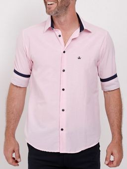 136888-camisa-mga-3-4-urban-city-lisa-bord-rosa2