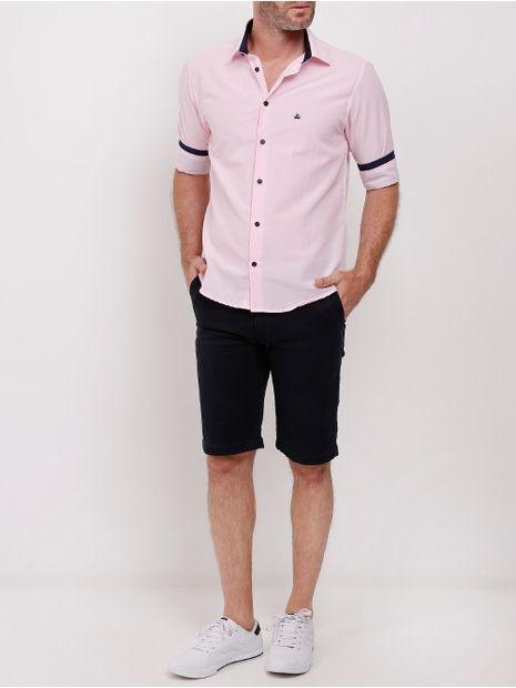 136888-camisa-mga-3-4-urban-city-lisa-bord-rosa3