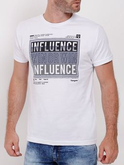 137016-camiseta-gangster-g-o-c-est-branco2