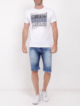137016-camiseta-gangster-g-o-c-est-branco3