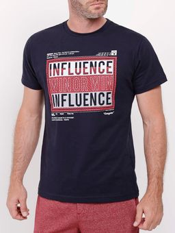 137016-camiseta-m-c-adulto-gangster-marinho-pompeia2