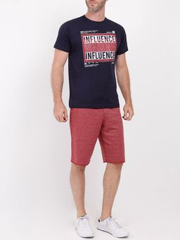 137016-camiseta-m-c-adulto-gangster-marinho-pompeia3