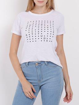 \\LPDC4\Dados.ecom\Instaladores\Equipe\Fernando\Cadastrando-Pompeia\136874-camiseta-oullavie-branco