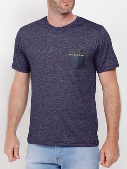 137117-camiseta-full-bolso-marinho