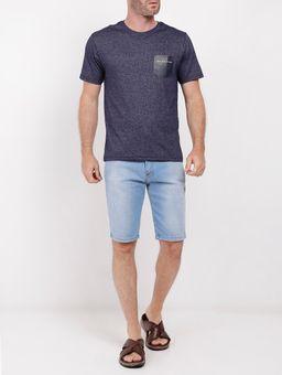 137117-camiseta-full-bolso-marinho4