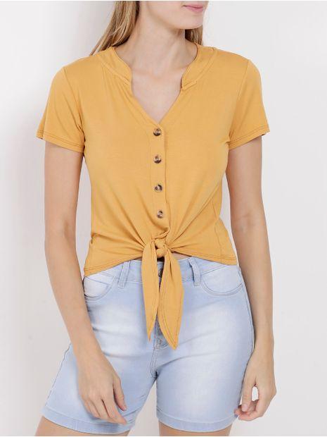 C-\Users\edicao5\Desktop\Produtos-Desktop\136180-camisa-adulto-la-gata-amarr-amarelo