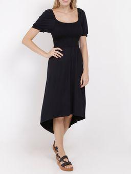 136123-vestido-autentique-preto2
