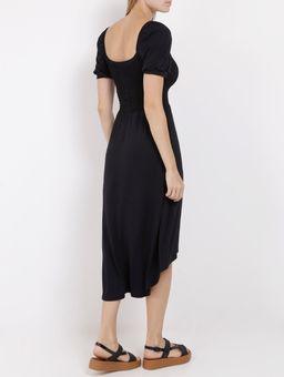 136123-vestido-autentique-preto