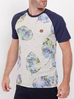137118-camiseta-adulto-vles-estamapada-marinho-mescla2