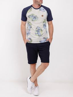 137118-camiseta-adulto-vles-estamapada-marinho-mescla3
