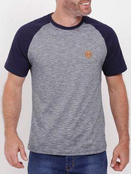 137119-camiseta-vels-raglan-marinho3