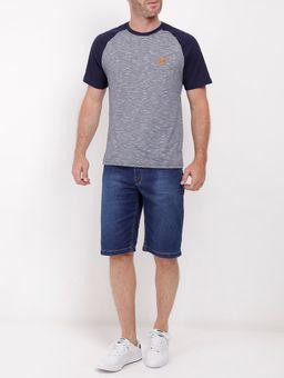 137119-camiseta-vels-raglan-marinho2