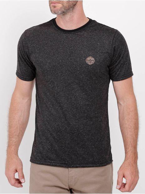 137126-camiseta-basica-full-preto2