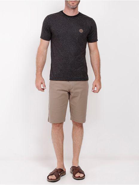 137126-camiseta-basica-full-preto3