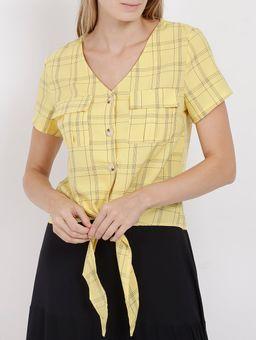 138380-camisa-eagle-rock-amarelo2