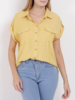 C-\Users\edicao5\Desktop\Produtos-Desktop\135970-camisa-allexia-amarelo